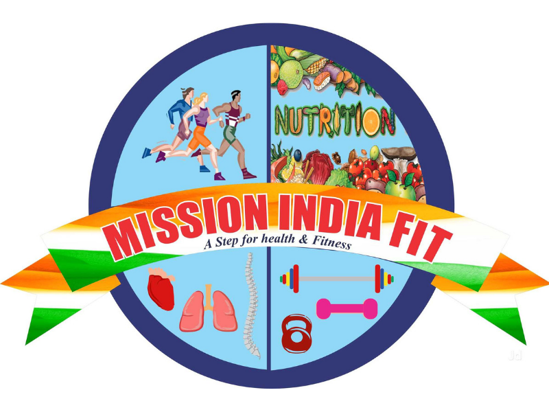 FIT INDIA Movement 2020